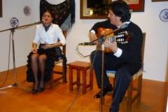 LUCIA LEIVA-MANOLO FLORES  (13-01-12) (10)