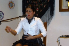 LUCIA LEIVA-MANOLO FLORES  (13-01-12) (11)