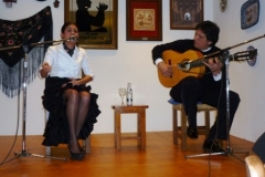 LUCIA LEIVA-MANOLO FLORES  (13-01-12) (12)