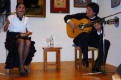 LUCIA LEIVA-MANOLO FLORES  (13-01-12) (13)