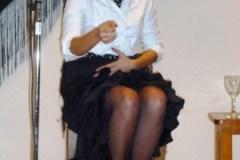 LUCIA LEIVA-MANOLO FLORES  (13-01-12) (14)