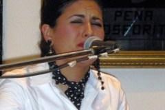LUCIA LEIVA-MANOLO FLORES  (13-01-12) (15)