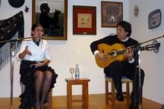 LUCIA LEIVA-MANOLO FLORES  (13-01-12) (17)