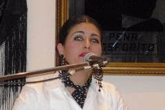 LUCIA LEIVA-MANOLO FLORES  (13-01-12) (18)