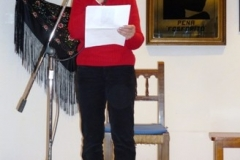LUCIA LEIVA-MANOLO FLORES  (13-01-12) (2)
