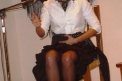 LUCIA LEIVA-MANOLO FLORES  (13-01-12) (20)