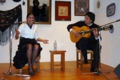 LUCIA LEIVA-MANOLO FLORES  (13-01-12) (21)