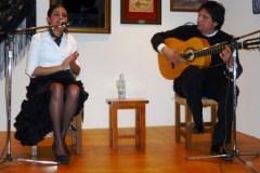 LUCIA LEIVA-MANOLO FLORES  (13-01-12) (22)