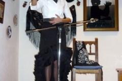 LUCIA LEIVA-MANOLO FLORES  (13-01-12) (23)