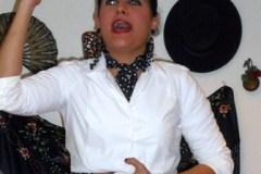 LUCIA LEIVA-MANOLO FLORES  (13-01-12) (25)