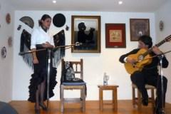 LUCIA LEIVA-MANOLO FLORES  (13-01-12) (26)