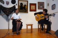 LUCIA LEIVA-MANOLO FLORES  (13-01-12) (3)