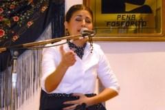 LUCIA LEIVA-MANOLO FLORES  (13-01-12) (5)