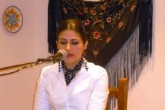 LUCIA LEIVA-MANOLO FLORES  (13-01-12) (7)