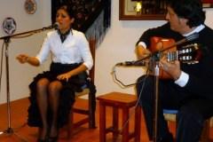 LUCIA LEIVA-MANOLO FLORES  (13-01-12) (9)
