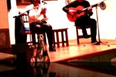 24-04-2012 EL POLACO Y MANUEL HERRERA (2)
