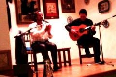 24-04-2012 EL POLACO Y MANUEL HERRERA (3)