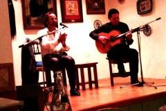 24-04-2012 EL POLACO Y MANUEL HERRERA (4)