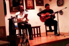 24-04-2012 EL POLACO Y MANUEL HERRERA (5)