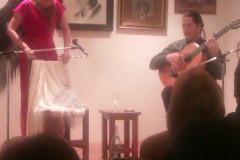 2013-25-01-ROCIO MARQUEZ Y MANOLITO HERRERA (7)