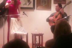 2013-25-01-ROCIO MARQUEZ Y MANOLITO HERRERA (8)