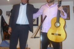EL CANARIO-PATROCINIO HIJO (14)