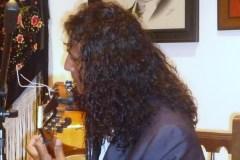 ANTONIO REYES DIEGO ANAYA  (4)