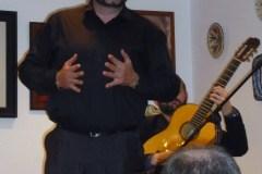 19-02-16 MIGUEL DE TENA PATROCINIO HIJO (10)