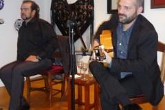 19-02-16 MIGUEL DE TENA PATROCINIO HIJO (2)