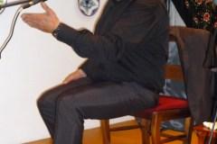 19-02-16 MIGUEL DE TENA PATROCINIO HIJO (4)