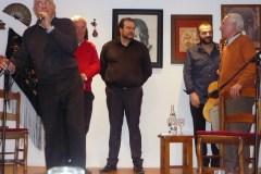 19-02-16 acto reconocimiento a Bartolome (1)