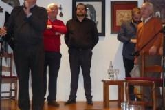 19-02-16 acto reconocimiento a Bartolome (3)