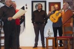 19-02-16 acto reconocimiento a Bartolome (7)