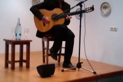 Acto Jose Prieto y Juan Ramon el 04-03-2016 (1)