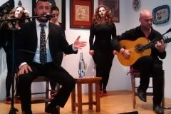 Acto Jose Prieto y Juan Ramon el 04-03-2016 (10)