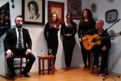 Acto Jose Prieto y Juan Ramon el 04-03-2016 (11)