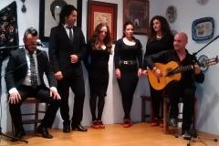 Acto Jose Prieto y Juan Ramon el 04-03-2016 (12)