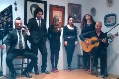 Acto Jose Prieto y Juan Ramon el 04-03-2016 (16)