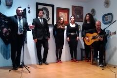 Acto Jose Prieto y Juan Ramon el 04-03-2016 (17)