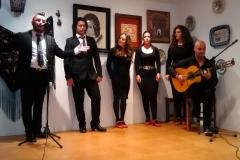 Acto Jose Prieto y Juan Ramon el 04-03-2016 (18)