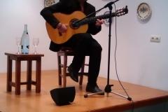 Acto Jose Prieto y Juan Ramon el 04-03-2016 (2)