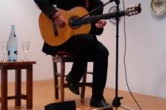 Acto Jose Prieto y Juan Ramon el 04-03-2016 (3)