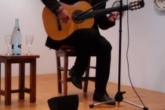 Acto Jose Prieto y Juan Ramon el 04-03-2016 (4)