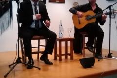 Acto Jose Prieto y Juan Ramon el 04-03-2016 (5)