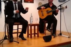 Acto Jose Prieto y Juan Ramon el 04-03-2016 (6)