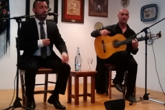 Acto Jose Prieto y Juan Ramon el 04-03-2016 (7)
