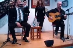 Acto Jose Prieto y Juan Ramon el 04-03-2016 (8)