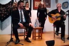 Acto Jose Prieto y Juan Ramon el 04-03-2016 (9)