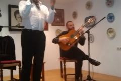 2016-04-29 EL GRANAINO Y PATROCINIO HIJO (4)