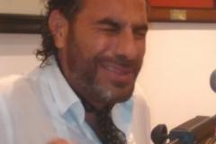 2016-04-29 EL GRANAINO Y PATROCINIO HIJO (5)